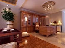威客服务:[17402] 客厅装修