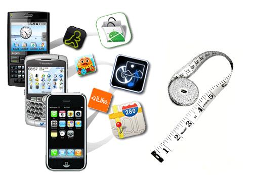 手机应用开发中常见错误