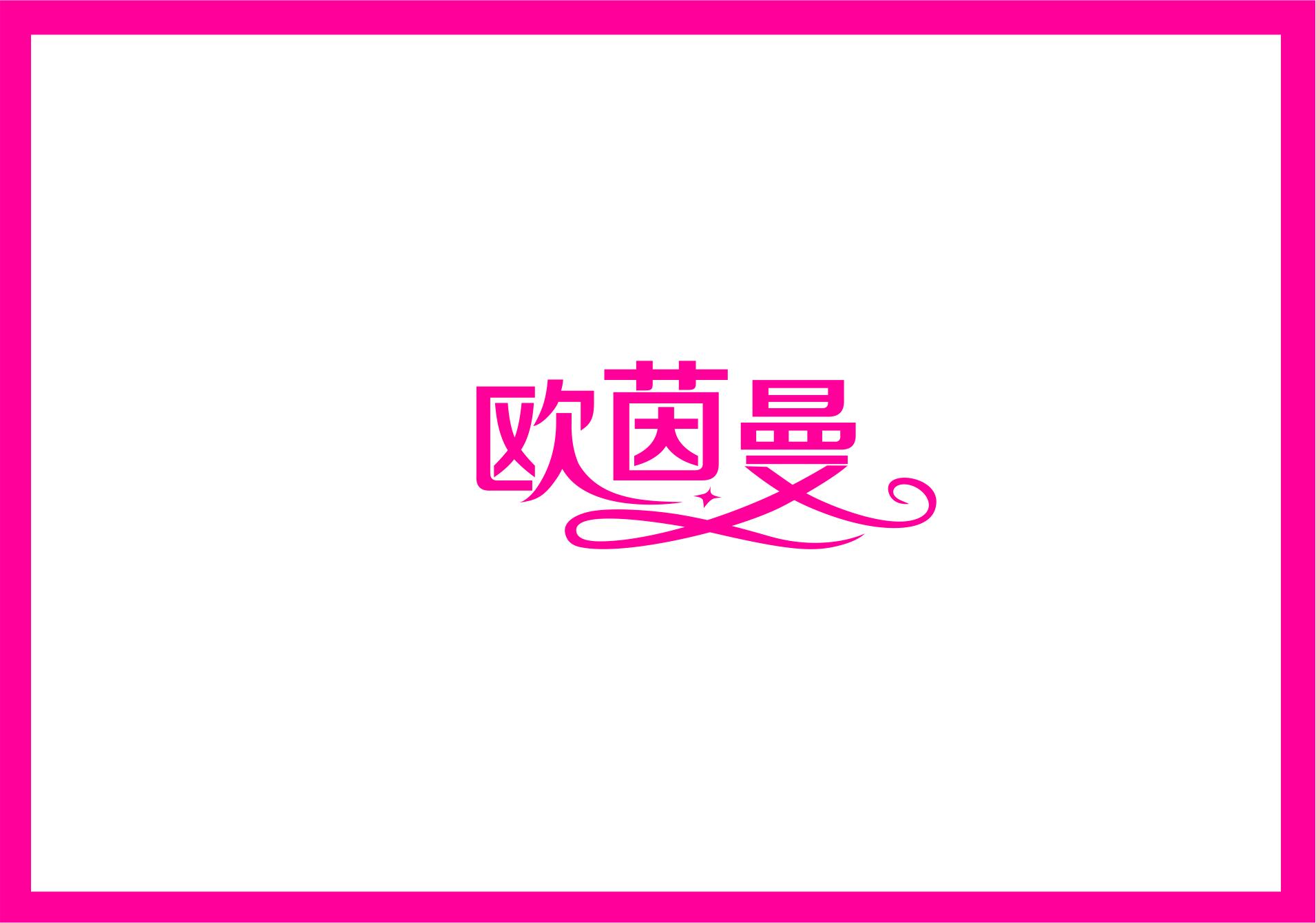 ppt 背景 背景图片 边框 模板 设计 矢量 矢量图 素材 相框 1911_1341
