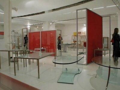 避开橱柜展会装修设计七大误区 全面提升橱柜企业盈利能力