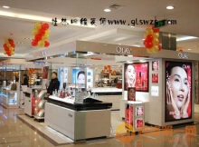 威客服务:[17604] 商场专卖店设计