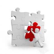 Access数据库设计原则 保证数据库设计的效率