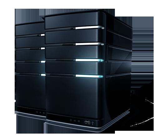 Web服务器托管维护常见问题 Web服务器托管问答