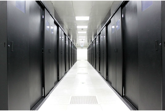 服务器操作系统托管安全维护 维护服务器系统托管安全