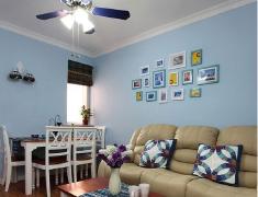 大客厅装修空间划分技巧 如何划分大客厅空间
