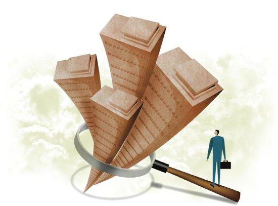 家庭装修设计承包的方式  家庭装修设计承包的三大方式的优缺点分析