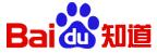 公司标志和产品标志的区别  公司标志设计与产品标志设计