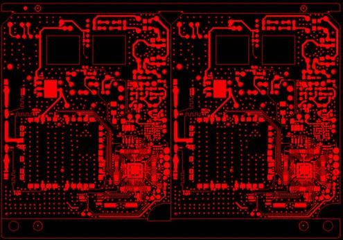 印制电路板设计要求 如何pcb线路板设计质量