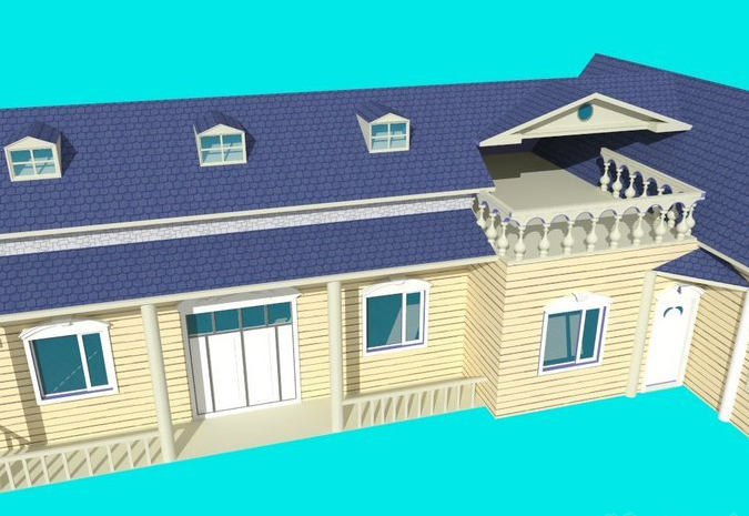 平房如何选择合适的家具 平房装修选购家具的技巧