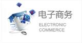 湖南网站开发设计