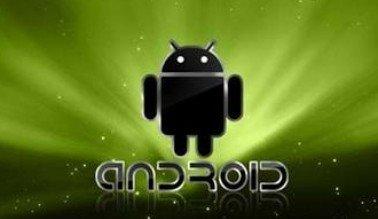 android智能手机软件开发