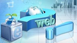 大型企业门户网站建设技巧 企业大型门户网站开发知识