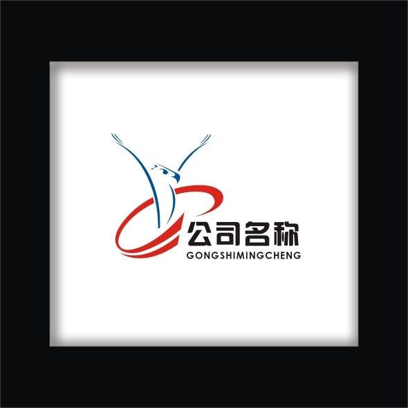 公司logo标志设计技巧