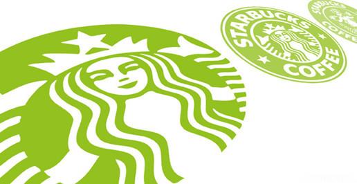 企业品牌logo重新设计的目的