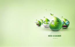 QQ表情设计网站建设技巧 个人QQ表情设计网站建设