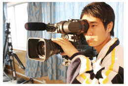 电视广告片制作摄像构图技巧 优秀电视广告片拍摄技巧