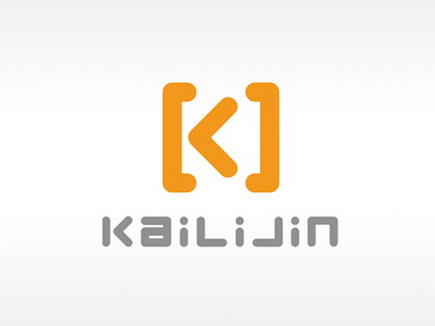 logo/vi設計_麒麟景觀設計工作室案例展示_一品威客網