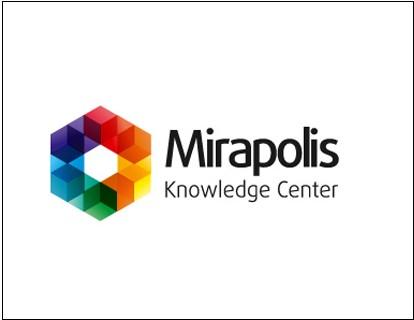 软件开发知识 软件开发流程