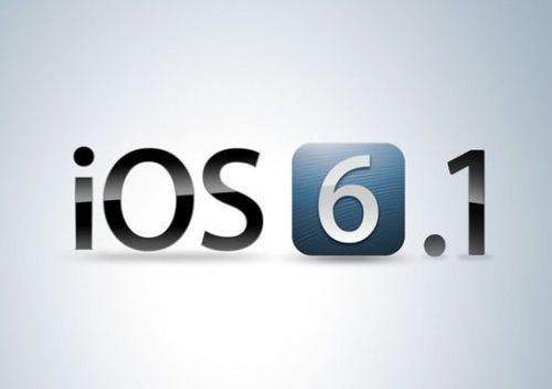 ios开发教程 ios开发工具的安装