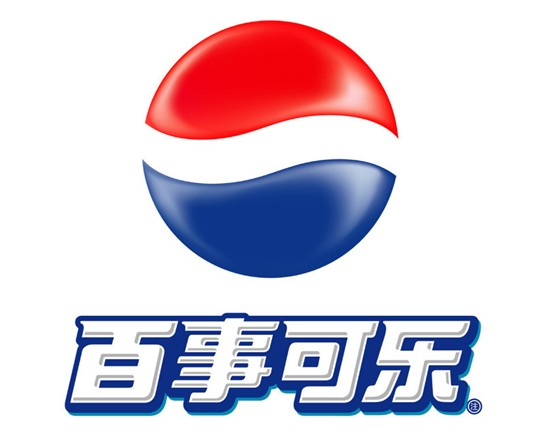 人文,环保等,药品行业的特征是健康,安全等,品牌logo设计要很好地体现