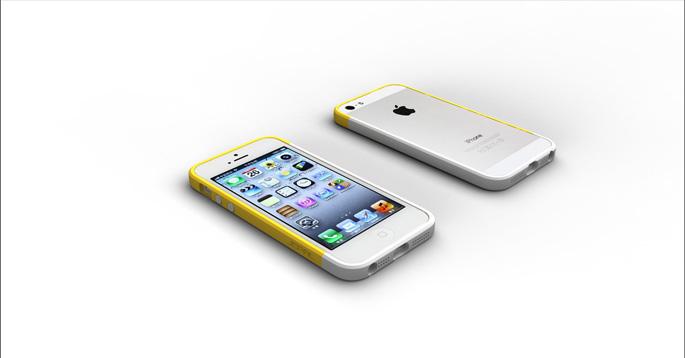苹果手机保护圈