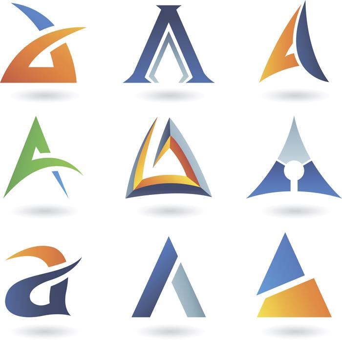 logo 标识 标志 设计 矢量 矢量图 素材 图标 700_698