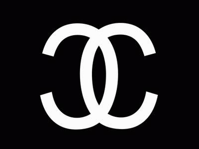 深圳品牌logo设计常用方式