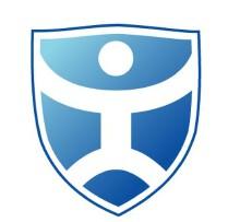 威客服务:[19873] logo设计