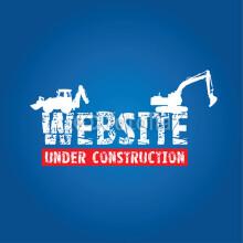 威客服务:[19908] 网站建设基础型