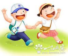 新学期幼儿园开学迎新标语 幼儿园个性开学横幅标语