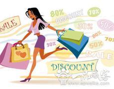 国庆节服装促销活动策划选择 国庆节服装促销策划方式