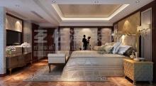 湄洲岛自建别墅