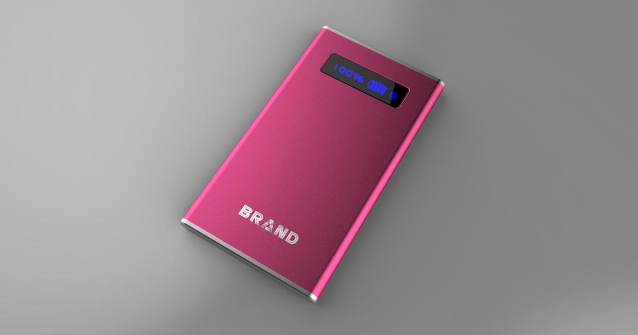 杭州产品外观设计_杭州电子工业产品外观设计