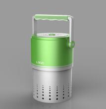威客服务:[20080] 空气净化器设计