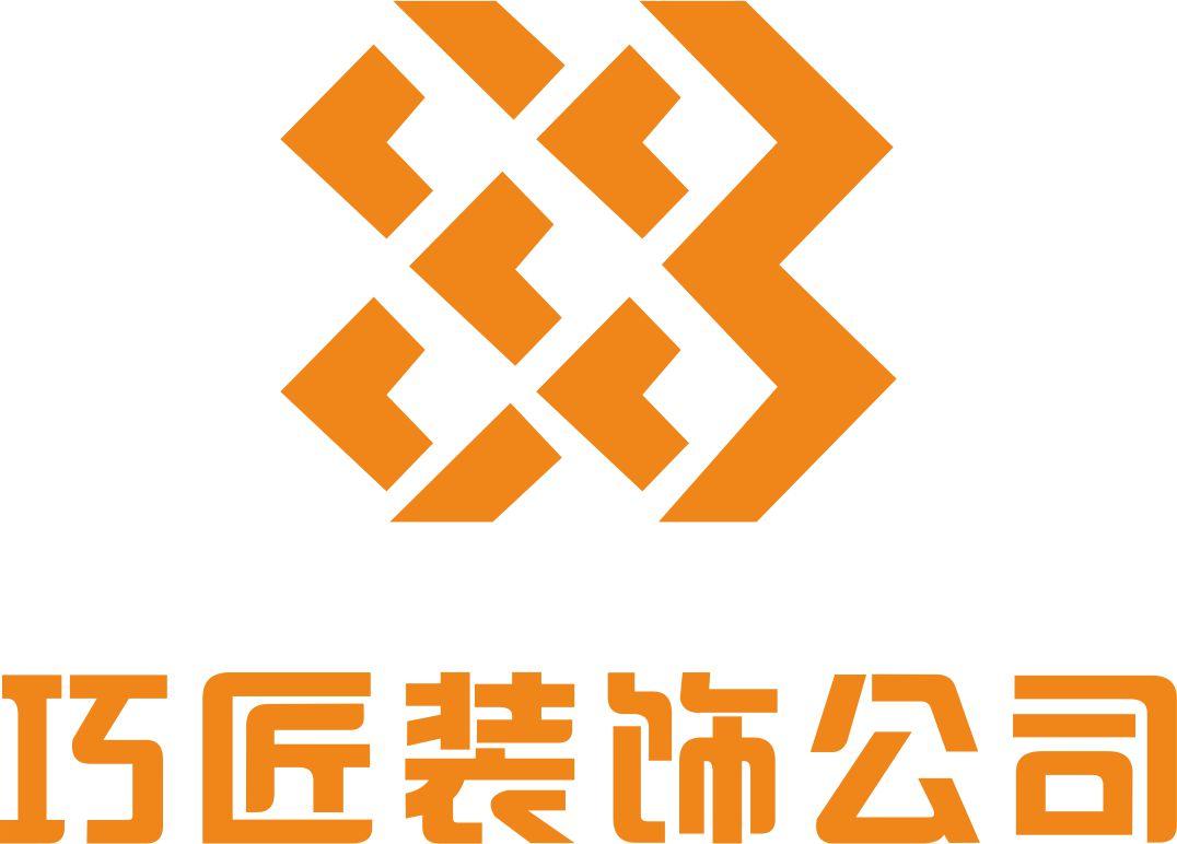 logo logo 标志 设计 矢量 矢量图 素材 图标 1076_772图片