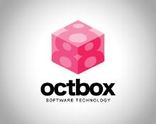 威客服务:[20178] 软件开发设计