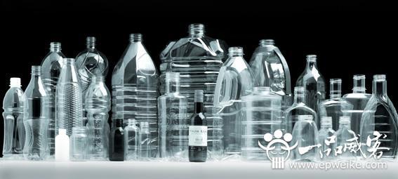 产品包装容器设计要求 包装容器设计创新要求