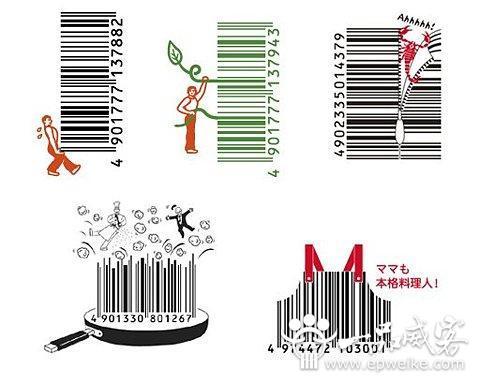 创意海报设计图形策略与表现 创意海报图形设计创作认识图片