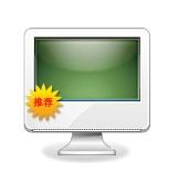 威客服务:[20479] 经济型网站开发