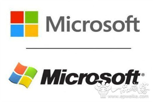 世界著名品牌标志设计成本