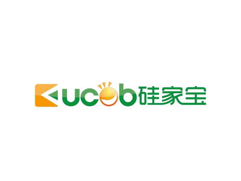 logo设计_睿绘视觉设计案例展示_一品威客网