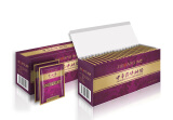 安神浴包装盒
