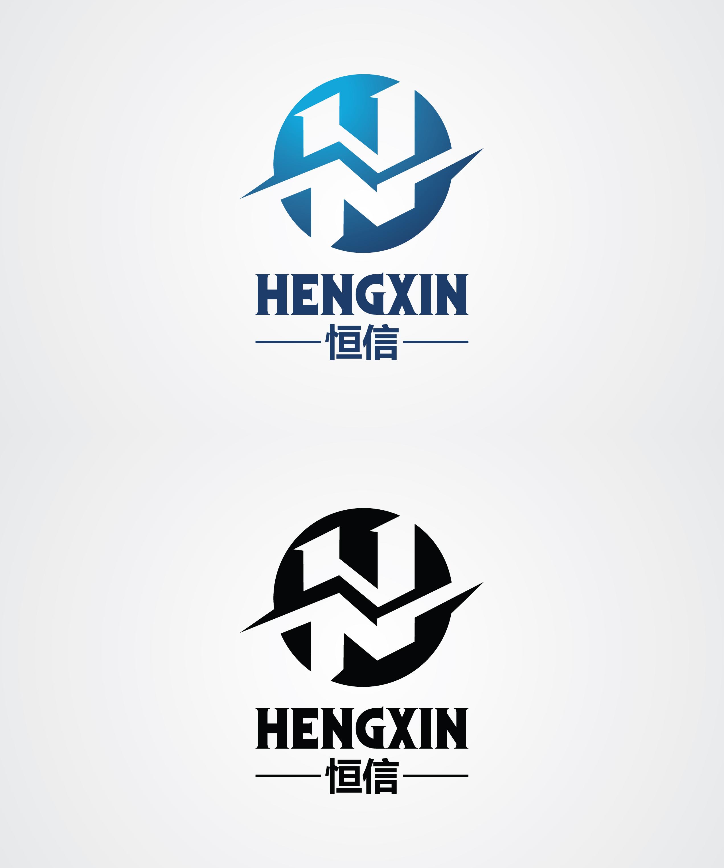 汽车销售公司logo设计