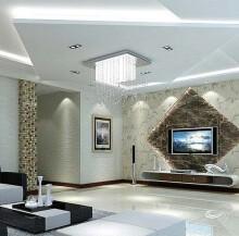威客服务:[20659] 别墅装修设计