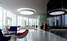 威客服务:[20727] 售楼处设计