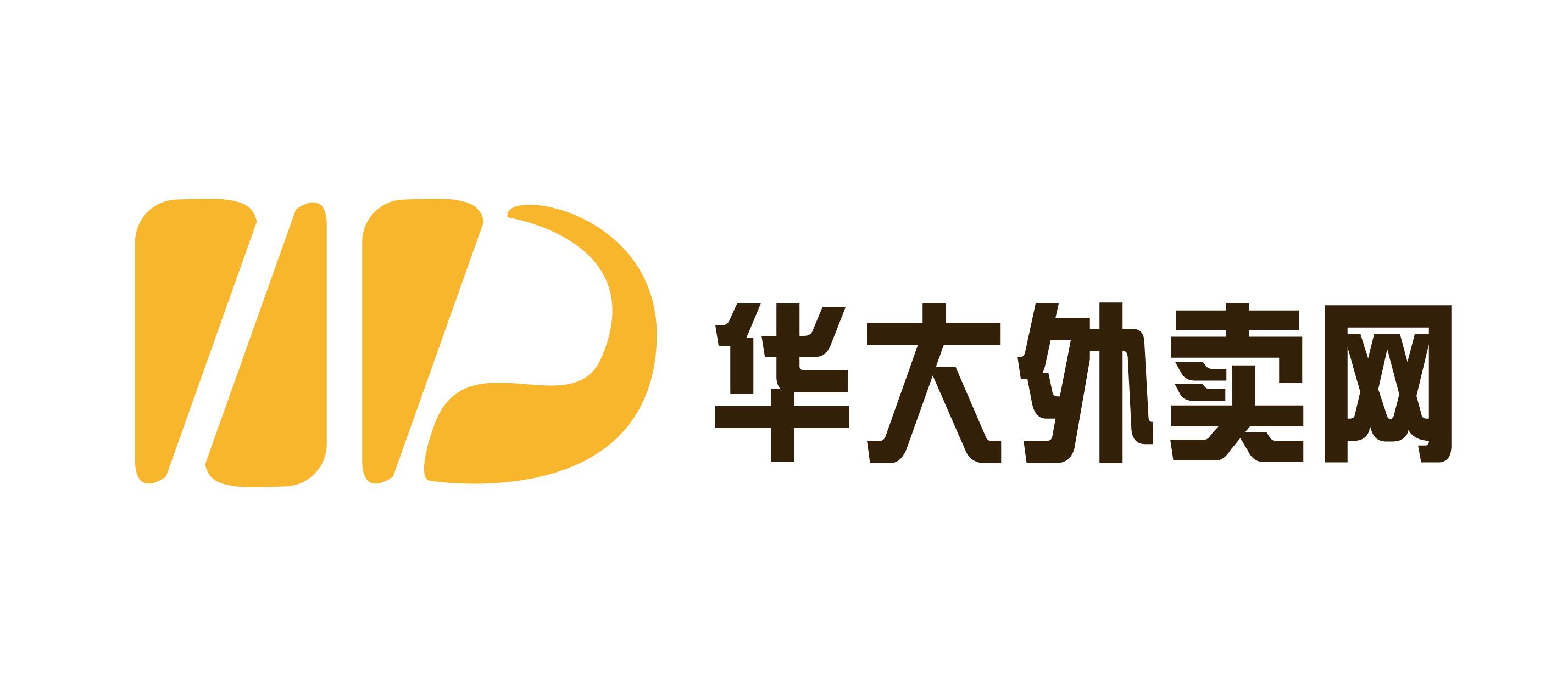 外卖网站logo设计