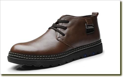 新鞋磨脚怎么办?新鞋怎样不磨脚