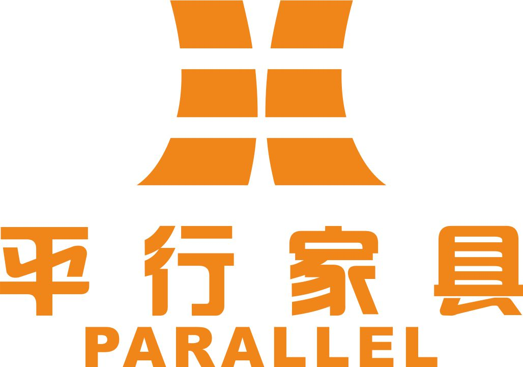 家具公司logo设计