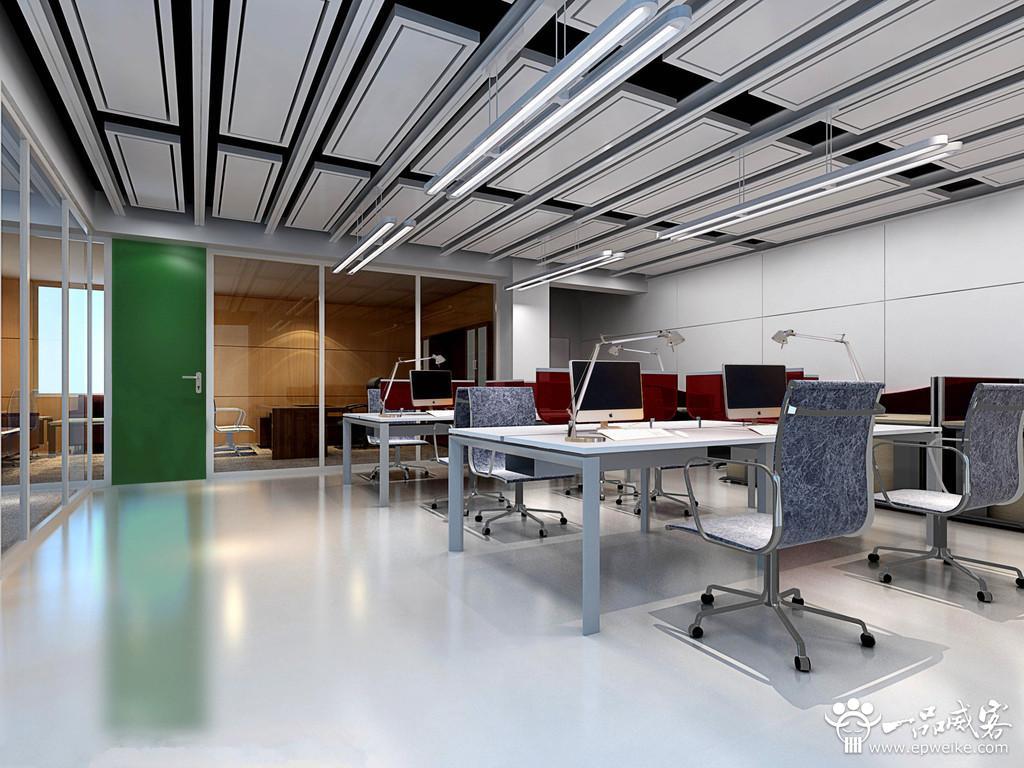辦公室裝修風水有哪些布局 辦公室裝修風水布局策劃