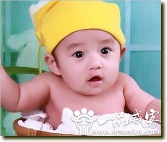 2014马年出生姓刘的男孩名字大全 2014马年出生姓刘的男孩怎么取名